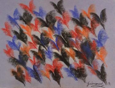 Vol de papillon